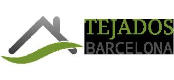 Tejados Barcelona